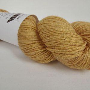 KUDON Merino-bambu-silkki